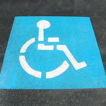 access-handicap