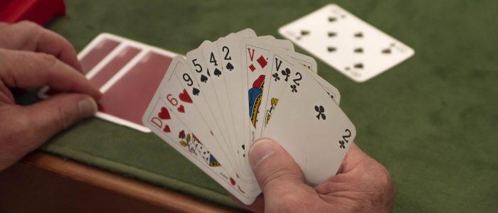 cards-3662554_1280